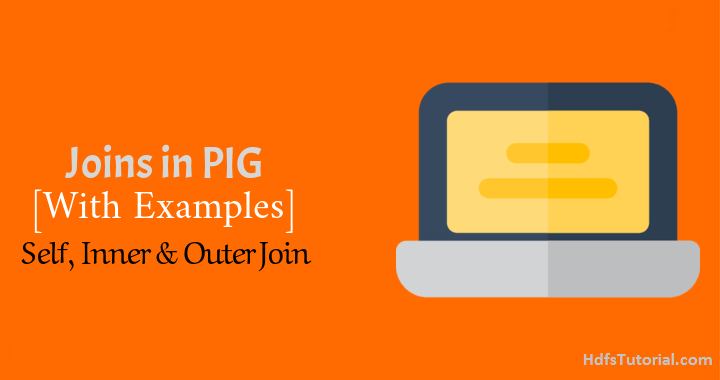Pig Join Example