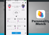 PersonalityMatch Review