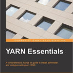 Apache Hadoop Yarn books