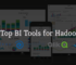 BI Tools for Big Data