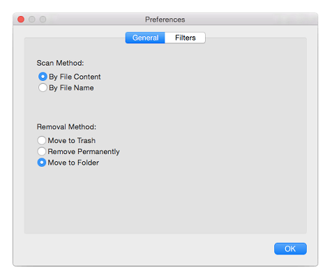 Cisdem Duplicate Finder for Mac review