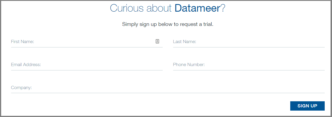 Datameer Tutorial- The Only Datameer Guide You Need To Start With