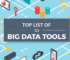 Big Data Tools to Use