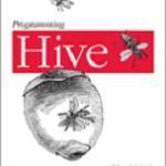 Programming Hive Book
