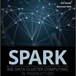Big Data Spark Book