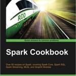Best Spark Book
