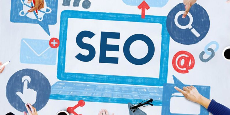 why business need seo