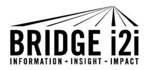 bridgei2i logo
