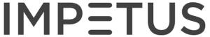 impetus logo