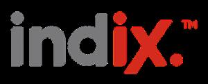 indix logo