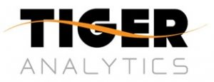tiger analytics logo