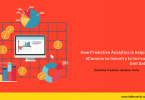 predictive analytics in ecommerce