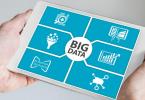 big data risk reduction