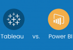 Tableau vs Power BI