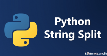 split string into characters python