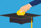 Tips to Prepare For Scholarship Examinations