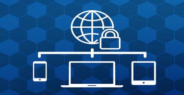 Best VPN Advantages for Developers
