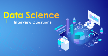 Citi Bank Data Science Interview Questions