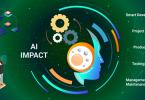 impact of ai