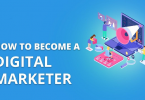 How To Become A Successful Digital Marketer