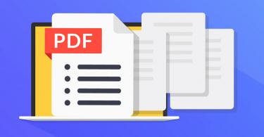 Best PDF Editor Tools