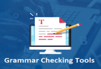 Best Online Grammar Checker Tools