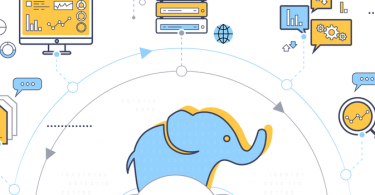 A Guide to Hadoop for Beginners