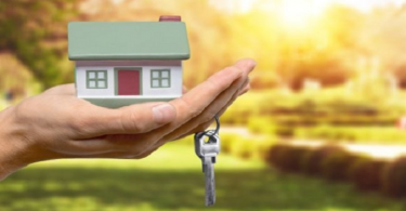 5 Steps To Buying a House In the USA