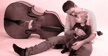 The Importance of Music in Children's Development