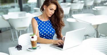 Essay Writing Service: Improve Grades with Minimum Effort