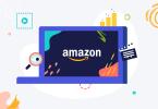 Top Amazon seller tips