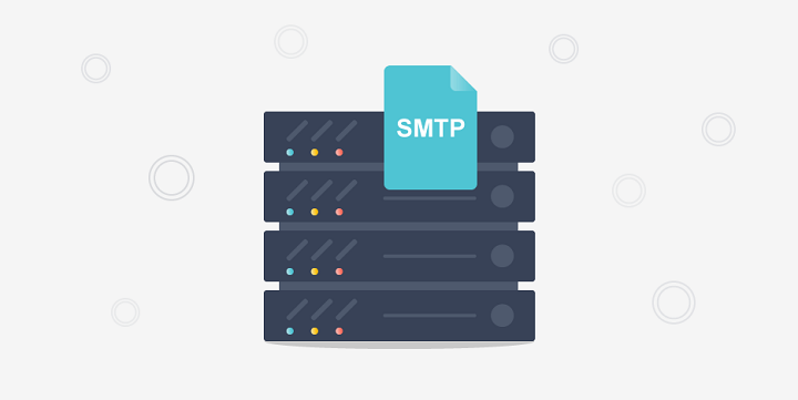 Email Marketing With SMTP Relay
