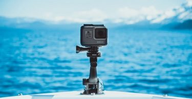 5 Benefits of Remote Viewing Cameras for Businesses