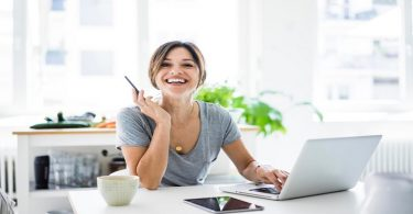 Best Work From Home Practices for Remote Employees